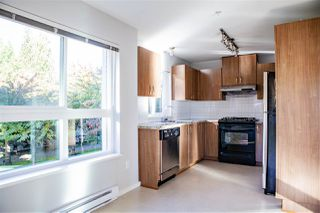Photo 3: 307 1330 GENEST Way in Coquitlam: Westwood Plateau Condo for sale : MLS®# R2315333