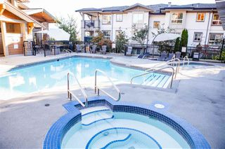 Photo 11: 307 1330 GENEST Way in Coquitlam: Westwood Plateau Condo for sale : MLS®# R2315333
