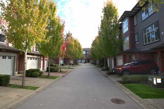 "Photo 11: 88 18777 68A Avenue in Surrey: Clayton Townhouse for sale in ""COMPASS"" (Cloverdale)  : MLS®# R2315602"