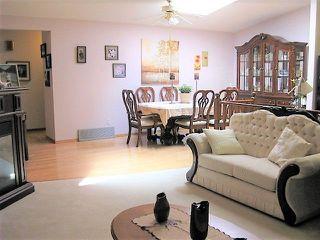 Photo 12: 20 2A FIELDSTONE Drive: Spruce Grove House Half Duplex for sale : MLS®# E4134436