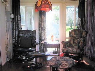 Photo 14: 20 2A FIELDSTONE Drive: Spruce Grove House Half Duplex for sale : MLS®# E4134436