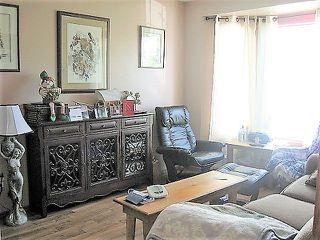 Photo 5: 20 2A FIELDSTONE Drive: Spruce Grove House Half Duplex for sale : MLS®# E4134436