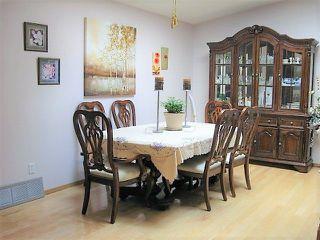 Photo 7: 20 2A FIELDSTONE Drive: Spruce Grove House Half Duplex for sale : MLS®# E4134436