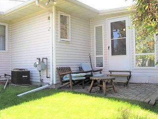 Photo 28: 20 2A FIELDSTONE Drive: Spruce Grove House Half Duplex for sale : MLS®# E4134436