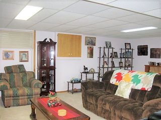 Photo 25: 20 2A FIELDSTONE Drive: Spruce Grove House Half Duplex for sale : MLS®# E4134436