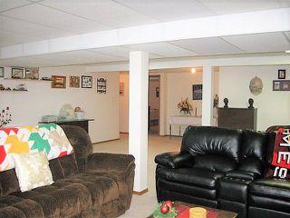 Photo 26: 20 2A FIELDSTONE Drive: Spruce Grove House Half Duplex for sale : MLS®# E4134436