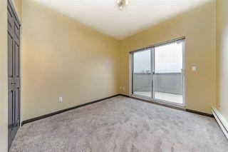 "Photo 11: 406 12464 191B Street in Pitt Meadows: Mid Meadows Condo for sale in ""LASEUR MANOR"" : MLS®# R2319773"
