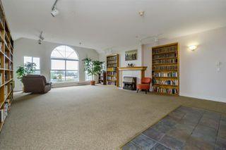 "Photo 16: 406 12464 191B Street in Pitt Meadows: Mid Meadows Condo for sale in ""LASEUR MANOR"" : MLS®# R2319773"