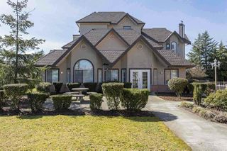 "Photo 19: 406 12464 191B Street in Pitt Meadows: Mid Meadows Condo for sale in ""LASEUR MANOR"" : MLS®# R2319773"