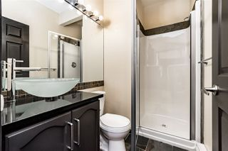 "Photo 10: 406 12464 191B Street in Pitt Meadows: Mid Meadows Condo for sale in ""LASEUR MANOR"" : MLS®# R2319773"