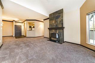 "Photo 3: 406 12464 191B Street in Pitt Meadows: Mid Meadows Condo for sale in ""LASEUR MANOR"" : MLS®# R2319773"