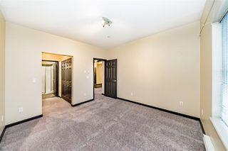 "Photo 9: 406 12464 191B Street in Pitt Meadows: Mid Meadows Condo for sale in ""LASEUR MANOR"" : MLS®# R2319773"