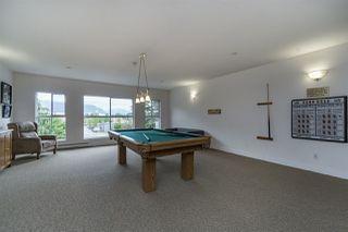 "Photo 15: 406 12464 191B Street in Pitt Meadows: Mid Meadows Condo for sale in ""LASEUR MANOR"" : MLS®# R2319773"