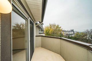 "Photo 13: 406 12464 191B Street in Pitt Meadows: Mid Meadows Condo for sale in ""LASEUR MANOR"" : MLS®# R2319773"