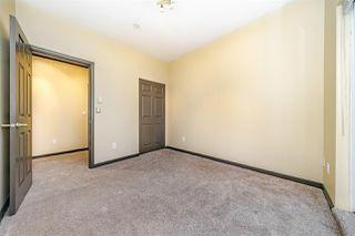 "Photo 12: 406 12464 191B Street in Pitt Meadows: Mid Meadows Condo for sale in ""LASEUR MANOR"" : MLS®# R2319773"