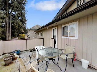 Photo 19: 644 CHAPMAN Avenue in Coquitlam: Coquitlam West House for sale : MLS®# R2321157