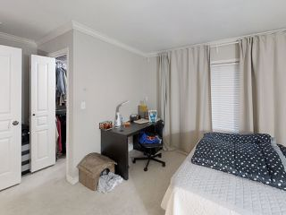 Photo 10: 644 CHAPMAN Avenue in Coquitlam: Coquitlam West House for sale : MLS®# R2321157