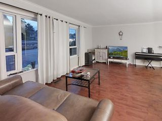 Photo 7: 644 CHAPMAN Avenue in Coquitlam: Coquitlam West House for sale : MLS®# R2321157