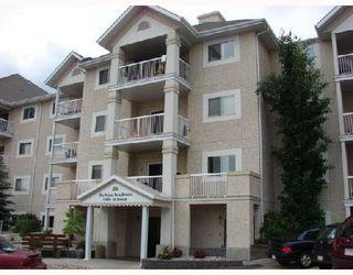 Main Photo: 110 11620 9A Avenue in Edmonton: Zone 16 Condo for sale : MLS®# E4135511