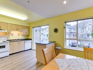 "Photo 11: 8 20890 57 Avenue in Langley: Langley City Townhouse for sale in ""ASPEN GABLES"" : MLS®# R2323491"
