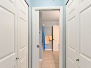 "Photo 16: 8 20890 57 Avenue in Langley: Langley City Townhouse for sale in ""ASPEN GABLES"" : MLS®# R2323491"