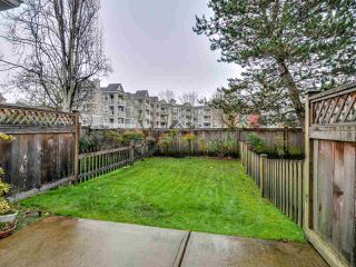 "Photo 3: 8 20890 57 Avenue in Langley: Langley City Townhouse for sale in ""ASPEN GABLES"" : MLS®# R2323491"