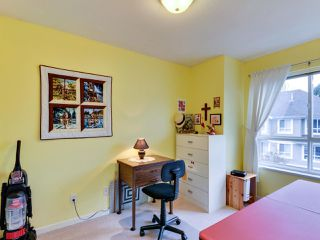 "Photo 18: 8 20890 57 Avenue in Langley: Langley City Townhouse for sale in ""ASPEN GABLES"" : MLS®# R2323491"