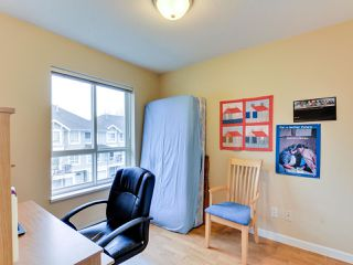 "Photo 19: 8 20890 57 Avenue in Langley: Langley City Townhouse for sale in ""ASPEN GABLES"" : MLS®# R2323491"
