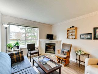 "Photo 4: 8 20890 57 Avenue in Langley: Langley City Townhouse for sale in ""ASPEN GABLES"" : MLS®# R2323491"