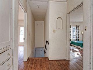 Photo 20: CORONADO VILLAGE House for sale : 4 bedrooms : 654 J Avenue in Coronado