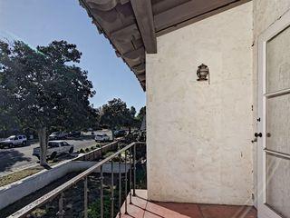 Photo 12: CORONADO VILLAGE House for sale : 4 bedrooms : 654 J Avenue in Coronado