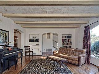 Photo 10: CORONADO VILLAGE House for sale : 4 bedrooms : 654 J Avenue in Coronado
