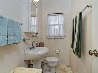 Photo 21: CORONADO VILLAGE House for sale : 4 bedrooms : 654 J Avenue in Coronado