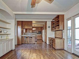 Photo 6: CORONADO VILLAGE House for sale : 4 bedrooms : 654 J Avenue in Coronado