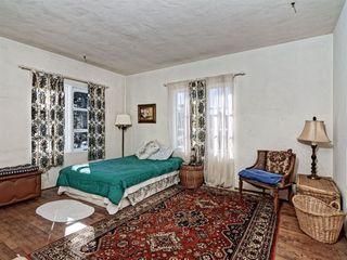 Photo 15: CORONADO VILLAGE House for sale : 4 bedrooms : 654 J Avenue in Coronado