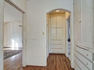 Photo 19: CORONADO VILLAGE House for sale : 4 bedrooms : 654 J Avenue in Coronado