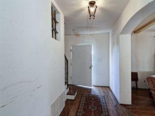 Photo 4: CORONADO VILLAGE House for sale : 4 bedrooms : 654 J Avenue in Coronado