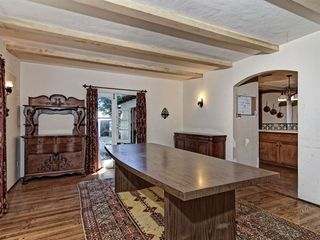 Photo 2: CORONADO VILLAGE House for sale : 4 bedrooms : 654 J Avenue in Coronado