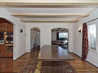 Photo 3: CORONADO VILLAGE House for sale : 4 bedrooms : 654 J Avenue in Coronado