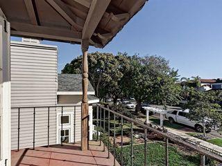 Photo 11: CORONADO VILLAGE House for sale : 4 bedrooms : 654 J Avenue in Coronado