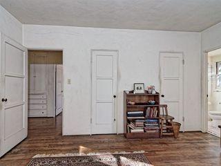 Photo 18: CORONADO VILLAGE House for sale : 4 bedrooms : 654 J Avenue in Coronado