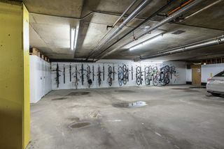 Photo 29: 7 10160 119 Street in Edmonton: Zone 12 Condo for sale : MLS®# E4137926