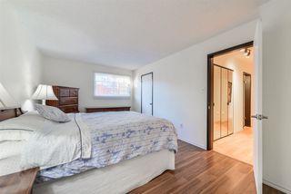 Photo 19: 7 10160 119 Street in Edmonton: Zone 12 Condo for sale : MLS®# E4137926