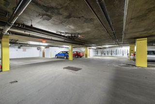 Photo 28: 7 10160 119 Street in Edmonton: Zone 12 Condo for sale : MLS®# E4137926