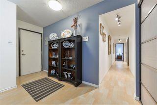 Photo 2: 7 10160 119 Street in Edmonton: Zone 12 Condo for sale : MLS®# E4137926