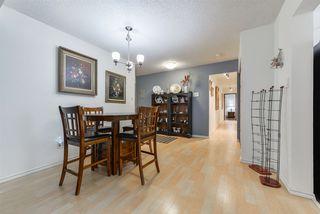 Photo 3: 7 10160 119 Street in Edmonton: Zone 12 Condo for sale : MLS®# E4137926