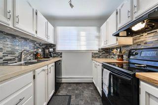 Photo 7: 7 10160 119 Street in Edmonton: Zone 12 Condo for sale : MLS®# E4137926