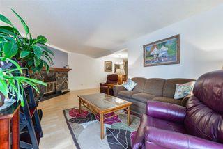 Photo 10: 7 10160 119 Street in Edmonton: Zone 12 Condo for sale : MLS®# E4137926
