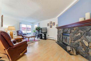 Photo 12: 7 10160 119 Street in Edmonton: Zone 12 Condo for sale : MLS®# E4137926