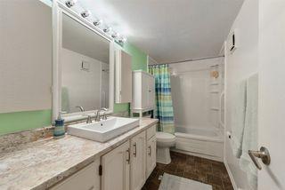 Photo 16: 7 10160 119 Street in Edmonton: Zone 12 Condo for sale : MLS®# E4137926